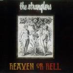 _Stranglers