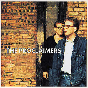 The_Proclaimers_500_Miles