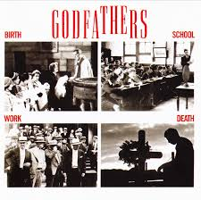 _godfathers