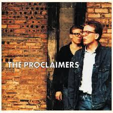 _proclaimers