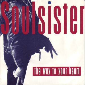 soulsister-the_way_to_your_heart_s