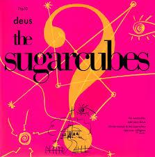 _sugarcubes