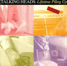 _talking