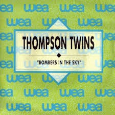 thompsom