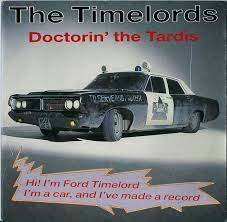 _timelords
