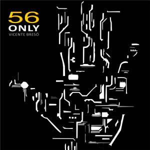 56only