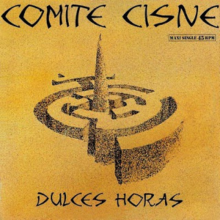 Comite-Cisne-Dulces-horas