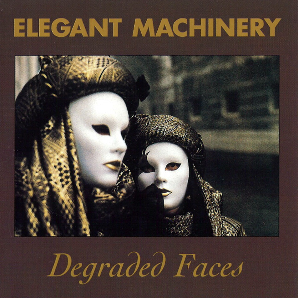Elegant_Machinery-Degraded_Faces-Frontal