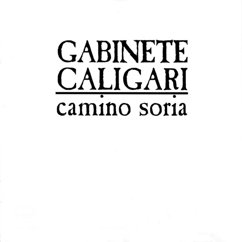 Gabinete-Caligari-Camino-Soria