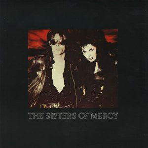 The_Sisters_of_Mercy_-_This_Corrosion_cover