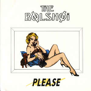 bolshoiPlease