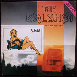 bolshoiPlease+sunday