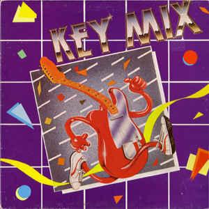 keymix