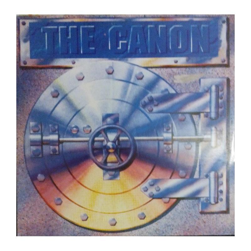 l-jj-the-canon-