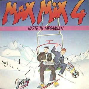 maxmix4