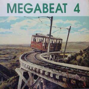 megabeat4