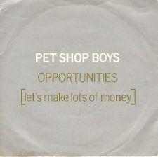 petOportunities