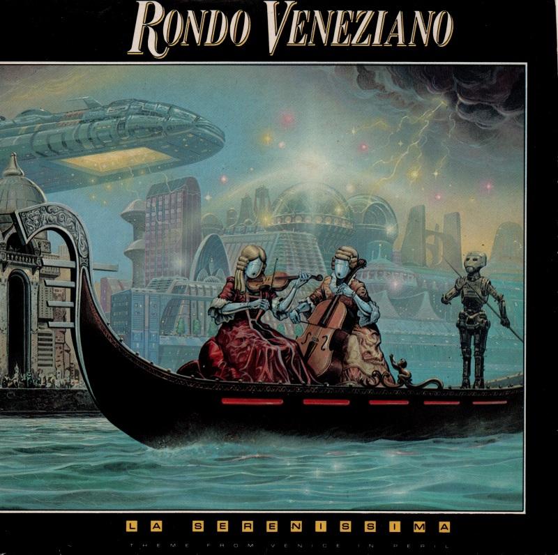 rondo-veneziano-la-serenissima-theme-from-venice-in-peril-1983-3