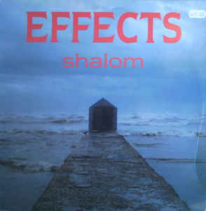 shalomeffects