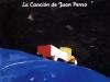 Radio_Futura-La_Cancion_De_Juan_Perro-Frontal-600x600