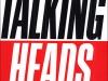 Talking_Heads_-_True_Stories_-1986-