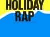holidayrap