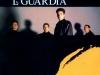 la-Guardia-Cuando-Brille-Sol-acordes-guitarra-300x300