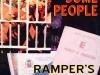 rampers