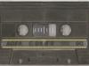 Agfa_C-DX_II_S-90-cassette