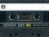 denon-dx1-90a