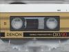 denon-dx1-90d