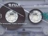 fuji-drix-90