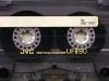 jvc-ufii-90