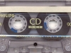 philips-cd-one-90