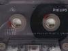 philips-fs-90