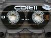sony-cdit-II-90