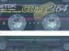 tdk-cding-ii-64