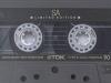 tdk-sa-limited-edition-90
