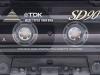 tdk-sd-90b