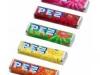 Caramelos Pez