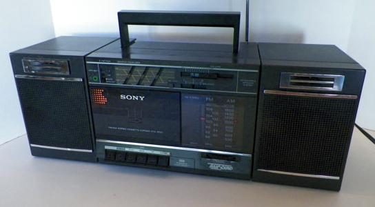 sonycfs-3000