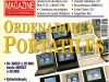 rev_pcmagazine1993