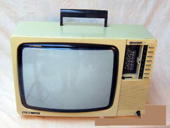 elbeTV1983